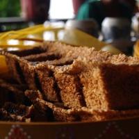 Sagu: Kuliner Ambon yang Serba Guna