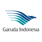 garuda_indonesia