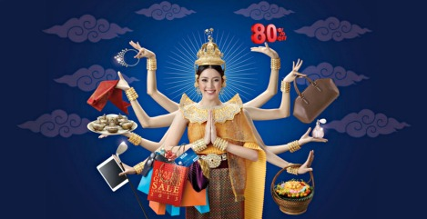Amazing-Thailand-Grand-Sales
