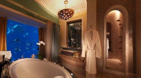 Atlantis, The Palm_Underwater Suites_Bathroom (1) (1)